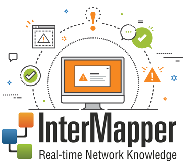 intermapper_6.0.png