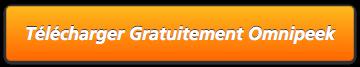 Télécharger gratuitement Omnipeek
