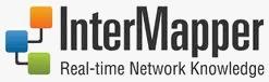 Surveillance réseau et serveurs avec Intermapper