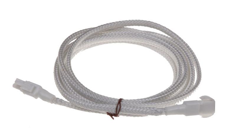 Cable sensitif du détecteur d'eau connecté IP