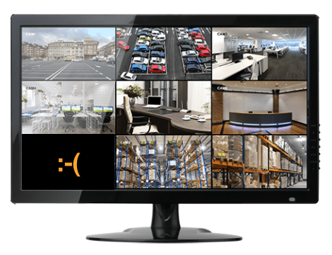 WebRelay controle et redémarre automatiquement les caméras