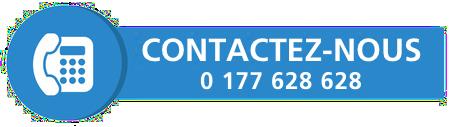 ou cliquez pour nous contacter via le formulaire de contact