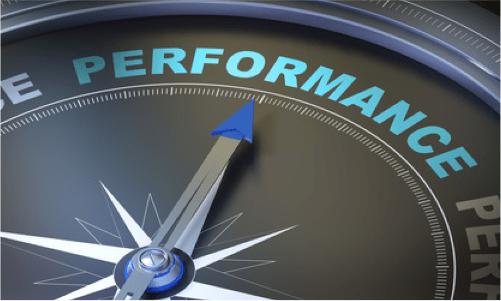Intervenir rapidement pour restaurer des performances cohérentes des applications cruciales permet d'augmenter la productivité de l'entreprise