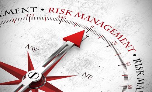 Une investigation réseau précise permet d'évaluer les risques qui pèsent sur la production et la sécurité de l'entreprise