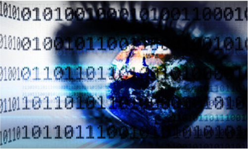 Une visibilité réseau effective permet aux spécialistes de zoomer rapidement sur chaque flux, chaque paquet ou chaque octet pour des investigations réseau précises